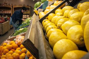 citroenen-fruit-dallinga