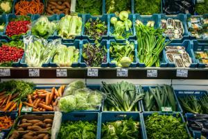 groente-dallinga
